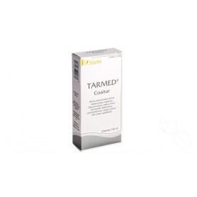TARMED 40 MG/G CHAMPÚ , 1 FRASCO DE 150 ML